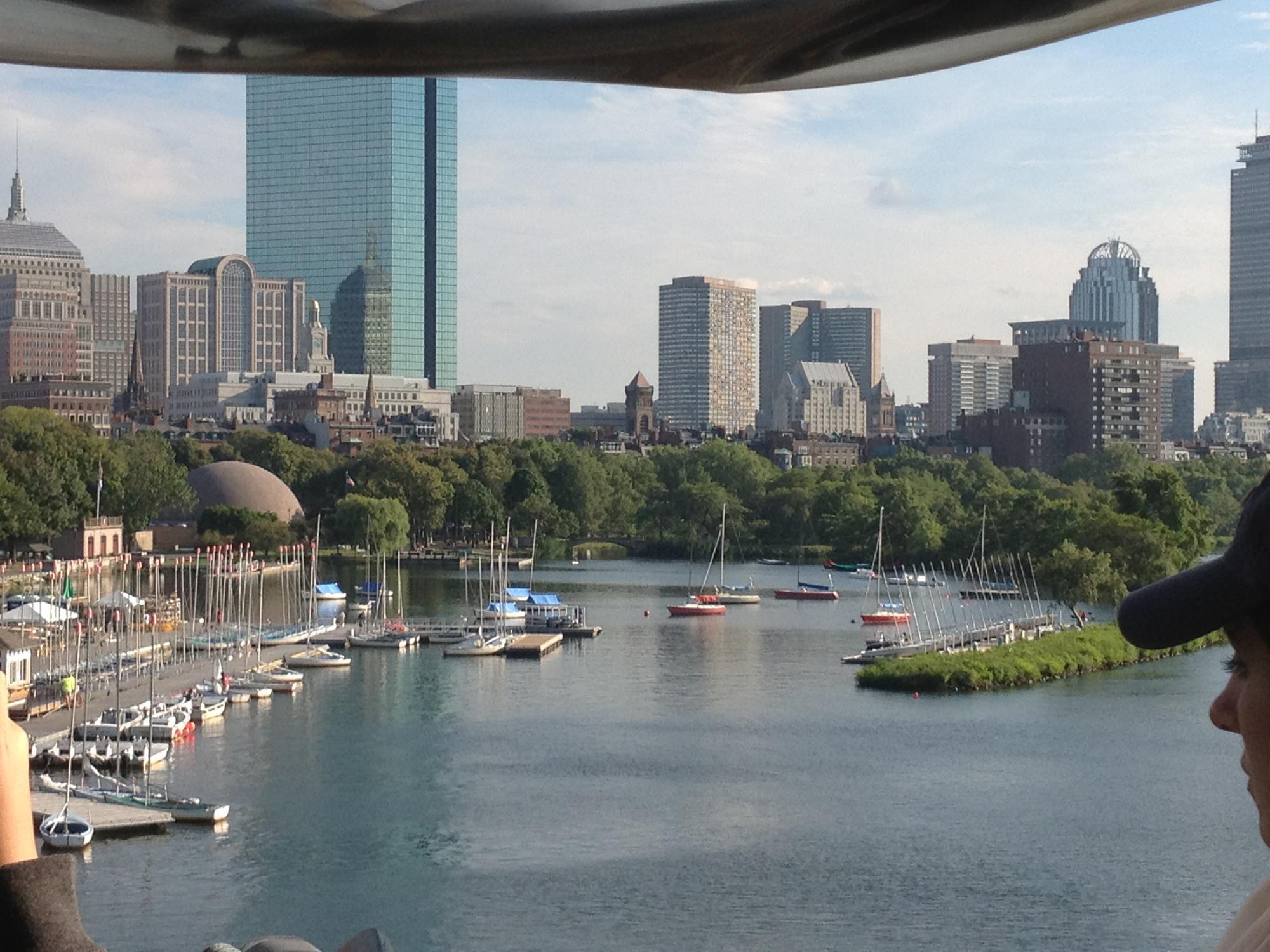 Bay area vs boston vs philadelphia living cost better for Cost of living boston