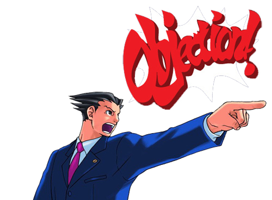 Scout has been kicked out Rita-mordio-129085-albums-funny-images-pic48351-objection