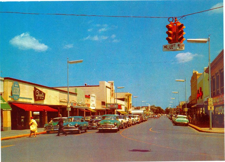 Some Old Pictures Of The Sarasota Area Orlando