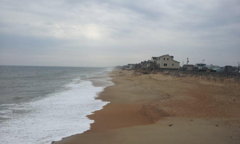 Charlotte Close To Beaches Wilmington Elizabeth City Ferries Best Area North Carolina