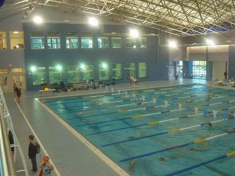 Tracy santrock 39 s album about cary nc picture city - Public indoor swimming pools cary nc ...