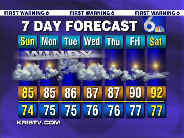 Black Diamond Weather Day Forecast The Diamond - 10dayforecast