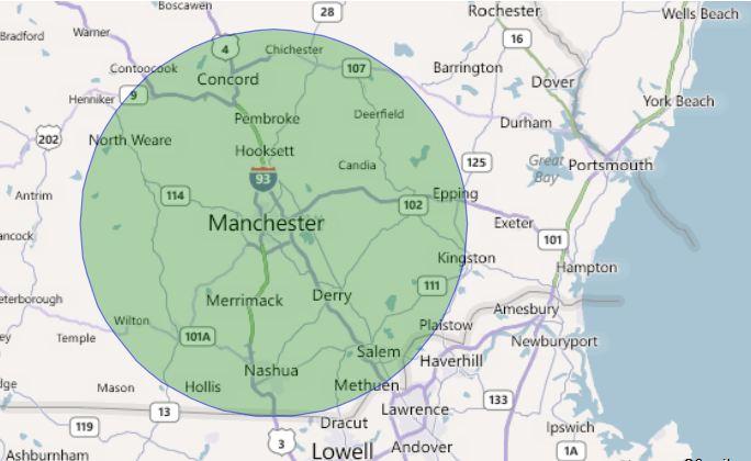 Valerie C\'s Album: MAPS - Picture - City-Data Forum