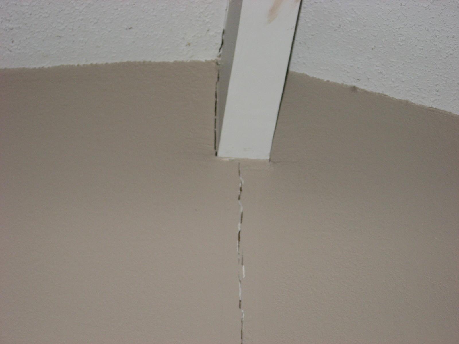 HVAC Service Plans