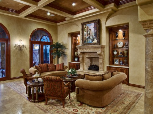 traditional living room designs. traditional living room new house Wayne S Sullivan s Album  Interior design ideas for your home