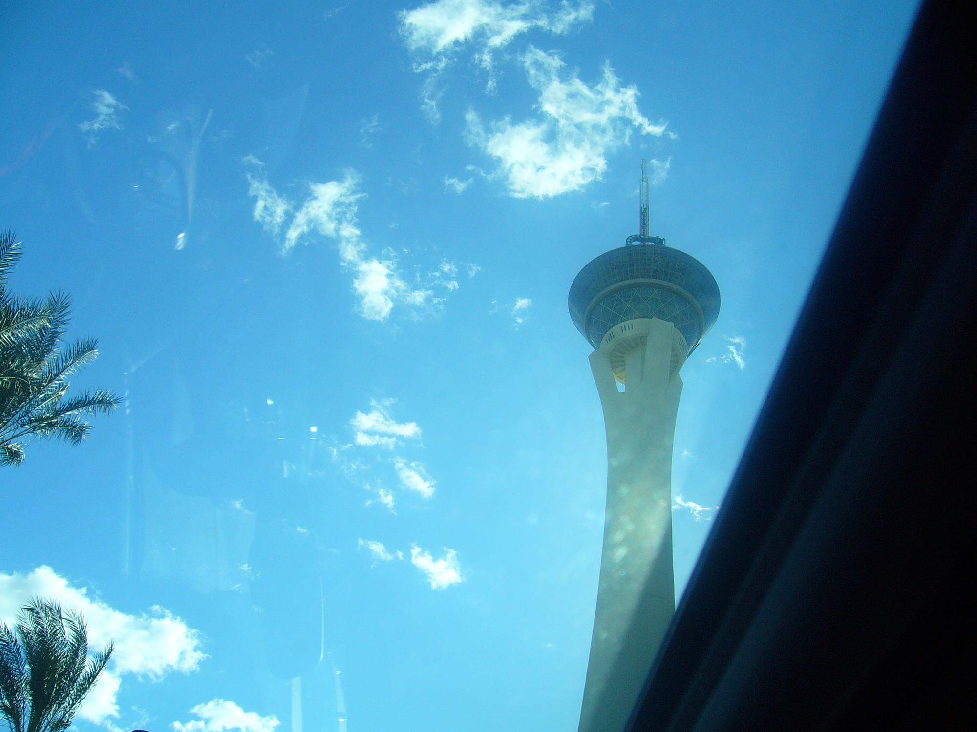 Vegas Pictures (Las Vegas: Restaurants, Prices, Shopping