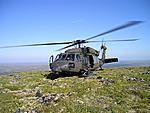 Blackhawk 3 step mountain