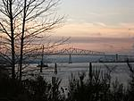 longview bridge