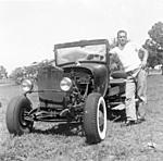 Dad 1953 Fla