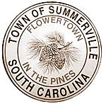 Summerville Homes and other pictures