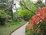 Web 108 Japanese Garden