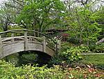 Web 119 Japanese Garden