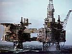 my pics offshore