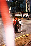 SEE THIS PHOTO-1996-PANAMA-24TH.OF DECEMBER.WE WERE OUT SEEING PANAMA CITY XMAS LIGHTS AND DECORATIONS IN THE MOST...