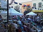Lakewood Ranch Main Street: Music on Main