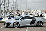 2009 R8 Coupe 003