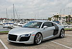 2009 R8 Coupe 002