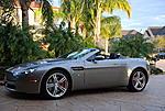 Aston Martin 1 2009 013