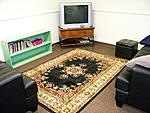 """Our After School Children enjoy """"Home Away From Home"""" comforts."""