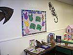 More pictures in the After School Program / Summer Program of New Horizons School.