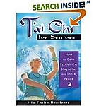 This is my book on Taijiquan