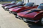 Corvette Convention 6