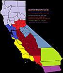 californiadiv