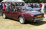 car16a  DeTomaso Deuville