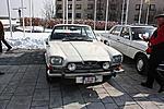 car16a  Glas 2600 V8