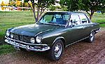 car7a  IFA Torino