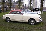 car6b  Ford Comete