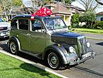 car7a  Beardmore Paramount