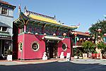 Chinatown Plaza 2   5.27.11
