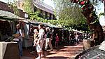 Olvera Street   5.27.11