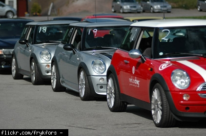 Budget Rent A Car was founded in Los Angeles, California in by Morris Mirkin. The original fleet consisted of 10 vehicles. The company got the name budget by undercutting competitors rates. In , the company headquarters moved to.