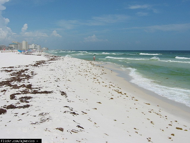 best beaches you can drive to from atlanta savannah smyrna spring break to rent georgia. Black Bedroom Furniture Sets. Home Design Ideas