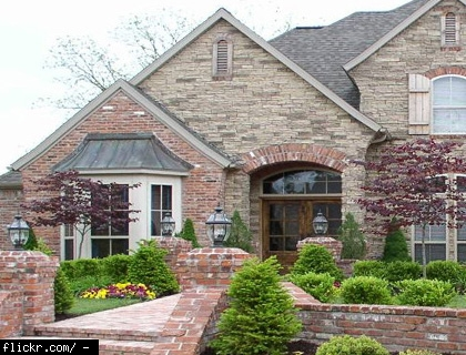 What Is The Cost Per Square Foot For High End Custom Home