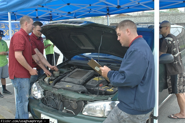 pa auto emissions safety inspection costs chester penn car insurance how much live in. Black Bedroom Furniture Sets. Home Design Ideas