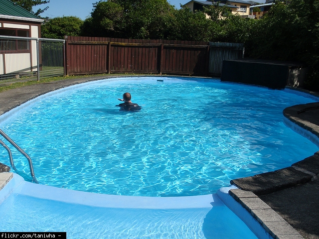 Water Pool Maintenance : Average monthly cost of pool maintenance water bill