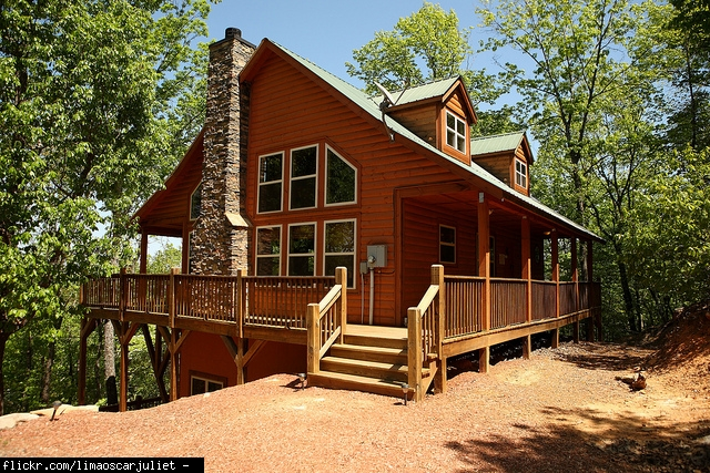 Ballpark figure of what it costs to build a small cabin for Cost to build a cabin
