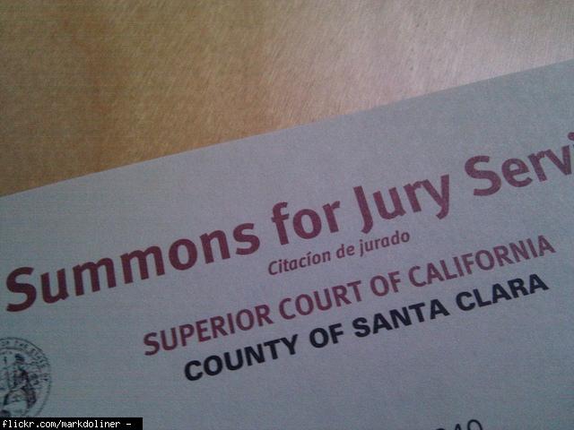 lost jury duty summons los angeles burbank house legal safe california ca city data. Black Bedroom Furniture Sets. Home Design Ideas