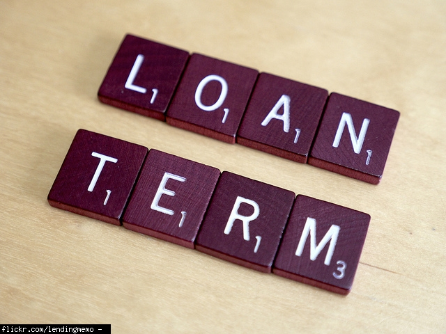 how long does it take to manually underwrite a loan