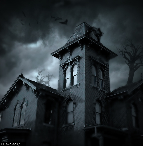 Is This House Haunted? (San Jose: Sale, Real Estate, For