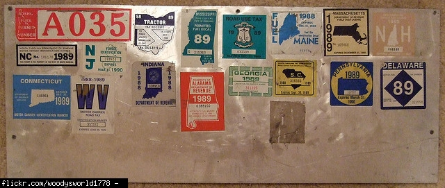 Chicago City Sticker Grace Period New Car