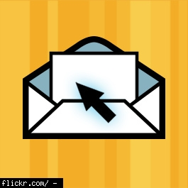how to delete emails from primus server
