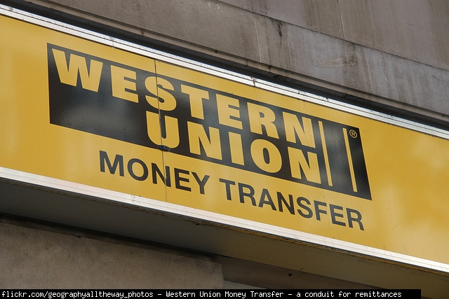 How to transfer money between banks using paypal