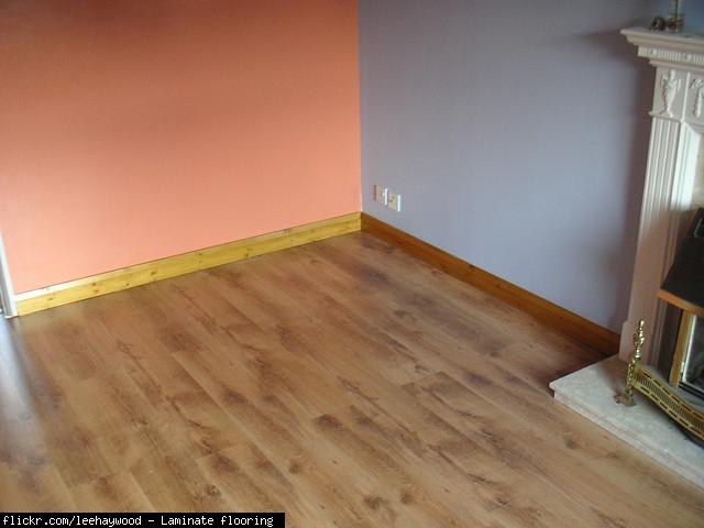 Cost to install laminate flooring 2015 tile living for Laminate flooring phoenix
