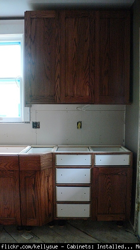 Kitchen Cabinets Brands What Are Some Brands Of Good Kitchen Cabinet Hardwood Home Depot