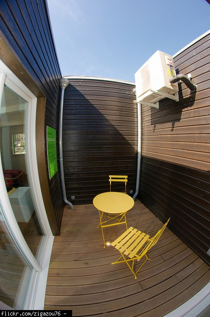 concrete patio price sq ft purchase contractor per