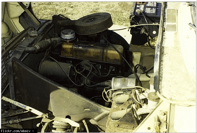 how often should you change out transmission fluid f150 idle plugs automotive sports. Black Bedroom Furniture Sets. Home Design Ideas